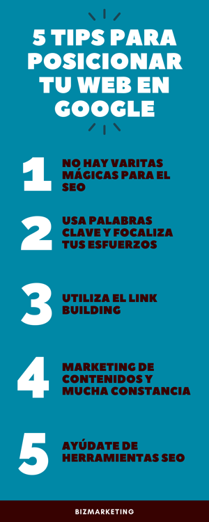 5-tips-para-posicionar-tu-web-en-google-gratis-bizmarketing