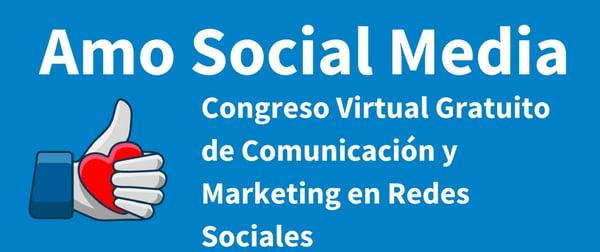 congreso-virtual-amo-social-media
