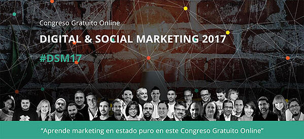 digital-y-social-marketing-2017-bizmarketing