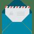 email-marketing-prueba-inbound-marketing-bizmarketing
