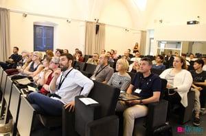 Evento para Emprendedores Google Adwords, BizMarketing
