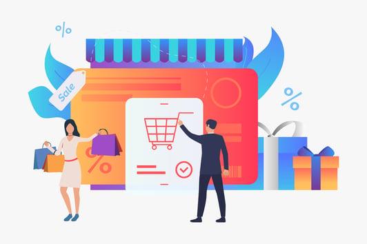 inbound-marketing-para-ecommerce