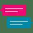 info-email-marketing-inbound-marketing-bizmarketing