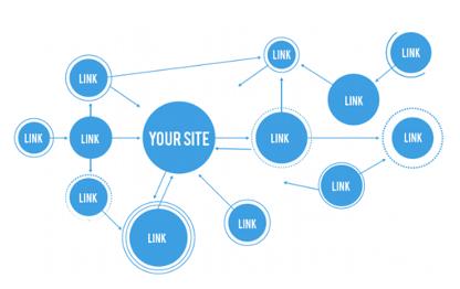 que-es-el-linkbuilding-seo-optimizar-web-bizmarketing