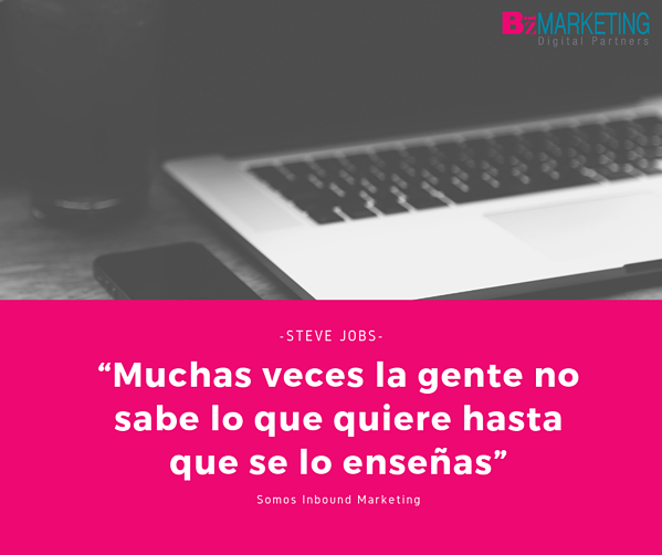 steve-jobs-quotes-frase-inbound-marketing-bizmarketing