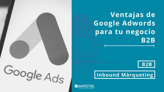 ventajas-de-google-adwords-para-tu-negocio-b2b