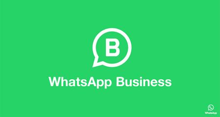 whatsapp-business-para-empresas-ecommerce-integracion-digital-partners-inbound-marketing-bizmarketing