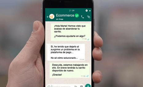 whatsapp-ecommerce-vender-online-bizmarketing