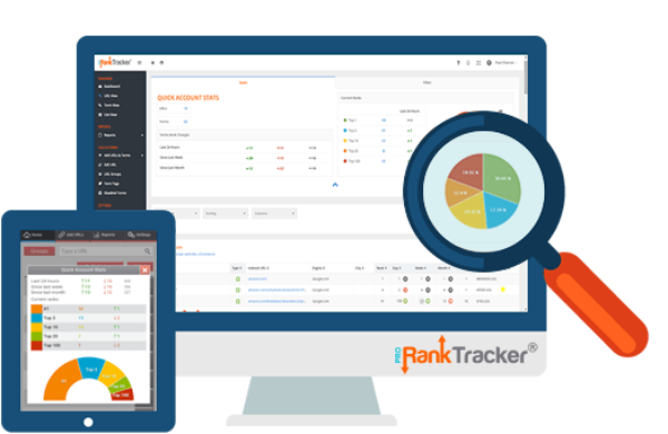 Pro_Rank_Tracker_Review