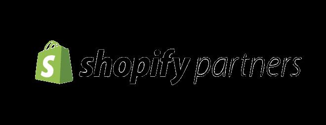 agencia-inbound-marketing-shopify-partnerts-affiliate-girona-bizmarketing