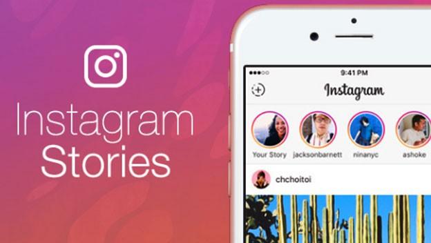 como-crear-anuncios-en-instagram-stories-bizmarketing