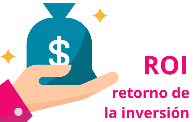 rentabilidad-empresa-roi-retorno-de-inversion-inbound-marketing-bizmarketing