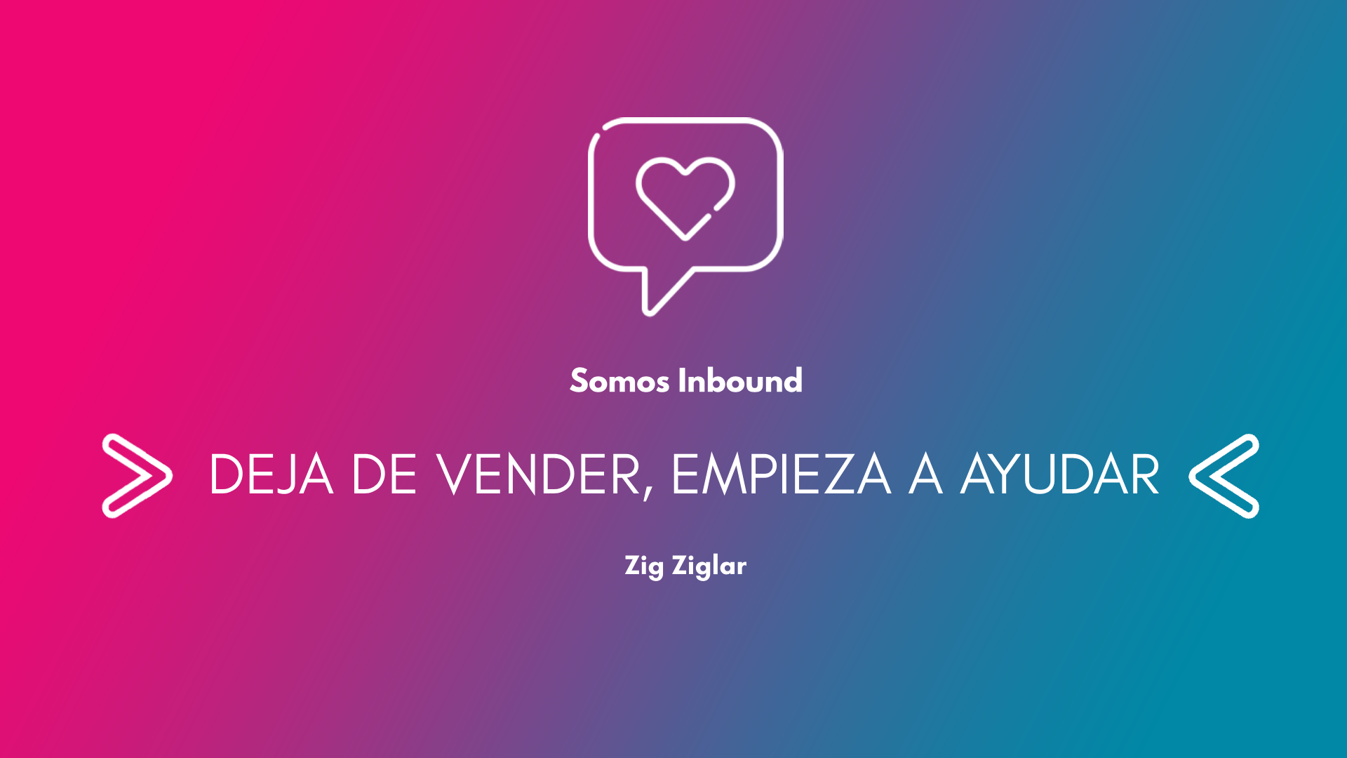 somos-inbound-marketing-agencia-bizmarketing