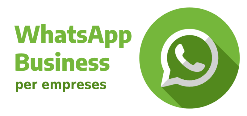 whatsapp-business-para-empresas-porque-lo-necesito-en-mi-negocio-inbound-marketing-bizmarketing-1